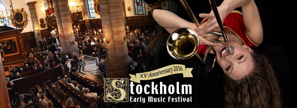 stockholm musikfestival